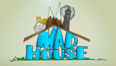 Mad House - Meet the Welshes